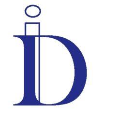 Studio Legale Avvocato Irene Diamantakis
